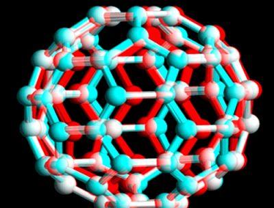 Nanocompuestos