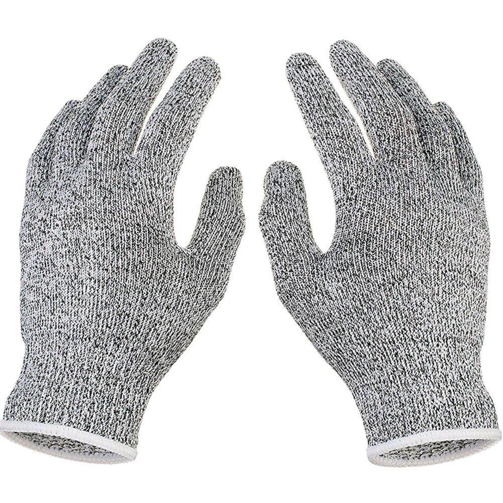 guantes anticortes