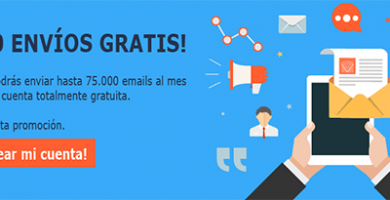 mailrelaymateriales